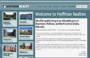 hoffman-realties