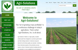 agri-solutions-inc