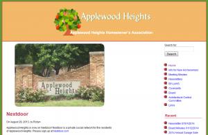 applewood-hoa