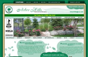 arbor-hills-landscaping
