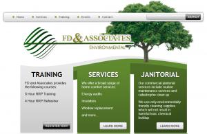 fd-environmental